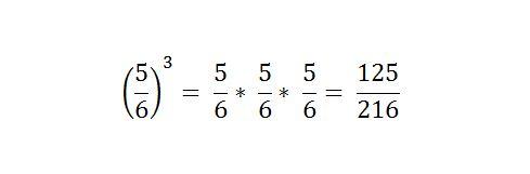 Mathe online uben
